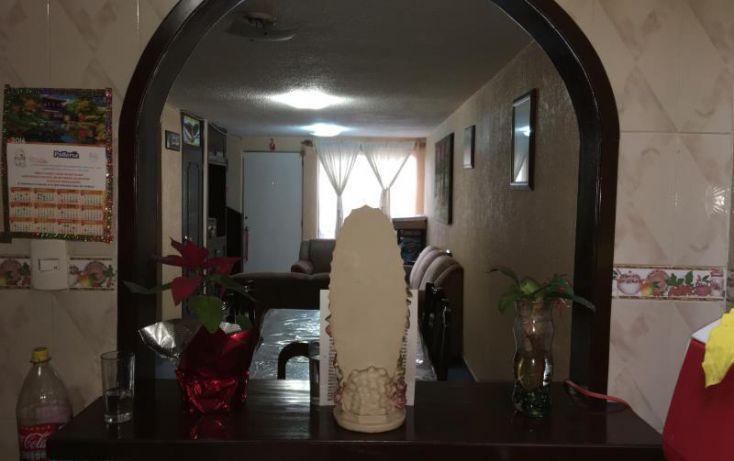 Foto de casa en venta en rio bravo 1, geo villas de la ind, toluca, estado de méxico, 1615148 no 05