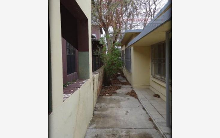 Foto de casa en venta en  , rio bravo 1, río bravo, tamaulipas, 881453 No. 03