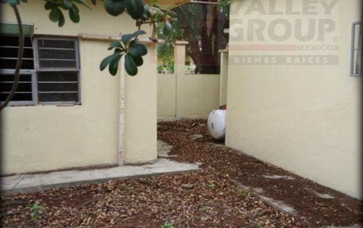 Foto de casa en venta en  , rio bravo 1, río bravo, tamaulipas, 881453 No. 05
