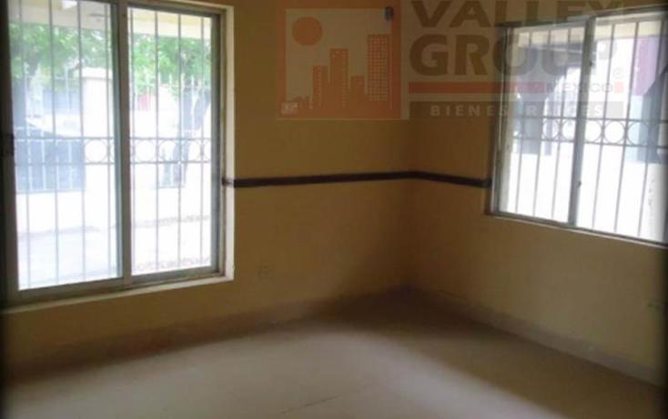 Foto de casa en venta en  , rio bravo 1, río bravo, tamaulipas, 881453 No. 06