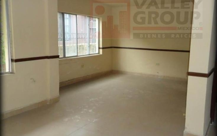 Foto de casa en venta en  , rio bravo 1, río bravo, tamaulipas, 881453 No. 07