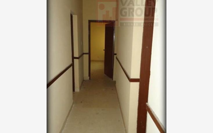 Foto de casa en venta en  , rio bravo 1, río bravo, tamaulipas, 881453 No. 08