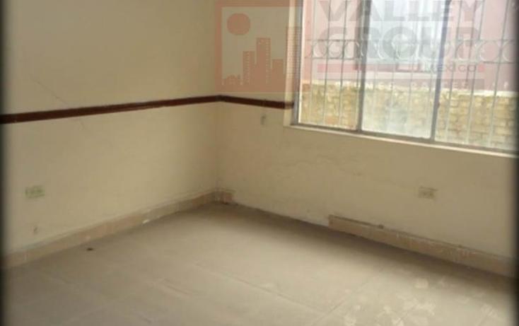 Foto de casa en venta en  , rio bravo 1, río bravo, tamaulipas, 881453 No. 10