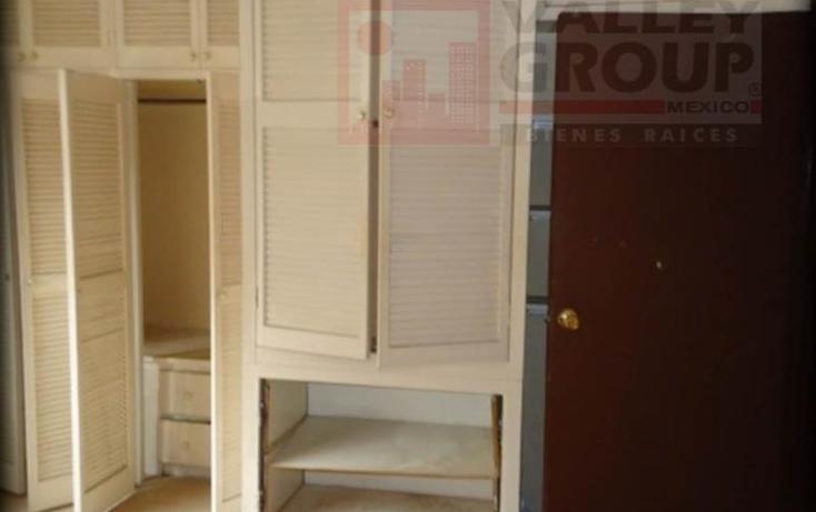 Foto de casa en venta en  , rio bravo 1, río bravo, tamaulipas, 881453 No. 11