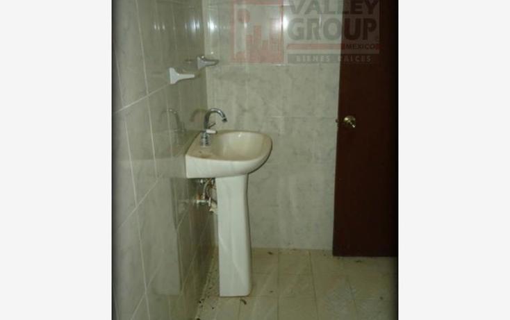 Foto de casa en venta en  , rio bravo 1, río bravo, tamaulipas, 881453 No. 12