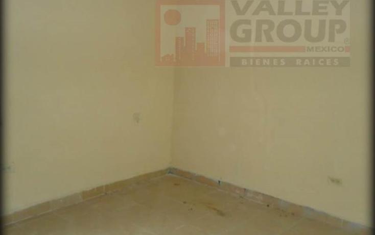 Foto de casa en venta en  , rio bravo 1, río bravo, tamaulipas, 881453 No. 13