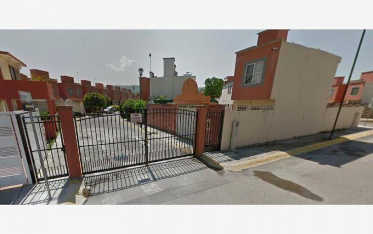 Foto de casa en venta en rio bravo 11, el calvario, emiliano zapata, morelos, 1611614 no 01