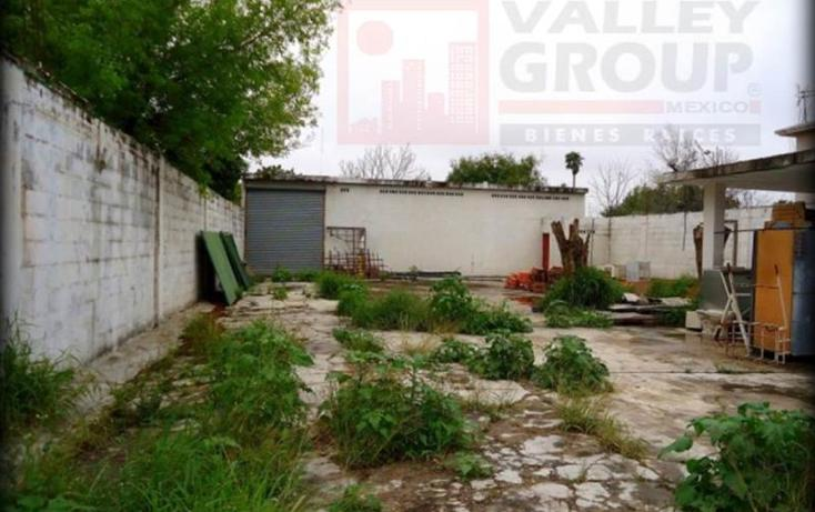 Foto de terreno comercial en venta en  , rio bravo 2, río bravo, tamaulipas, 1319937 No. 03