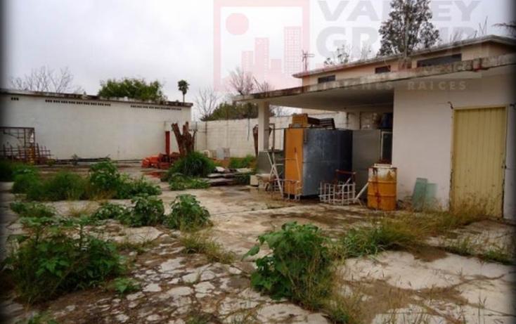 Foto de terreno comercial en venta en  , rio bravo 2, río bravo, tamaulipas, 1319937 No. 04