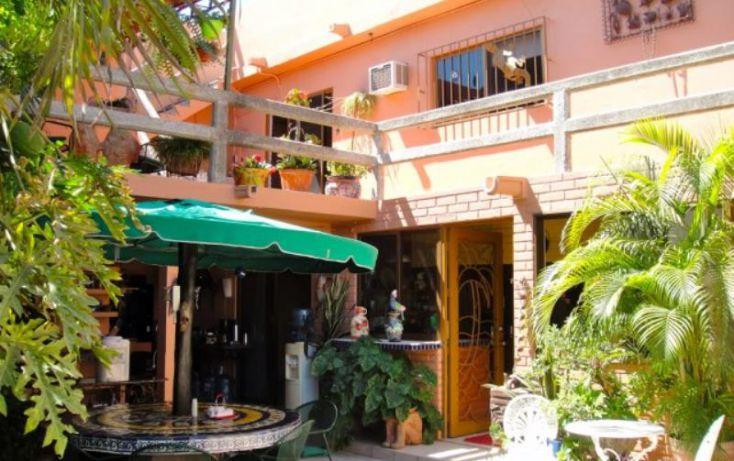 Foto de casa en venta en rio bravo 983, el dorado, mazatlán, sinaloa, 1006027 no 02