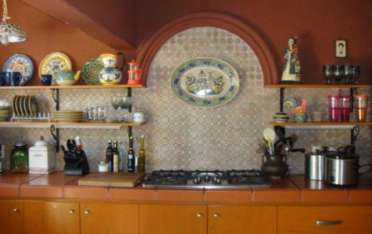 Foto de casa en venta en rio bravo 983, el dorado, mazatlán, sinaloa, 1006027 no 03