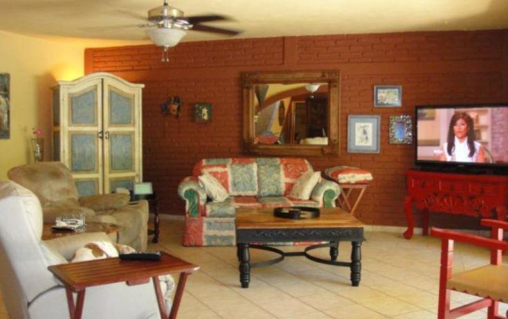 Foto de casa en venta en rio bravo 983, el dorado, mazatlán, sinaloa, 1006027 no 04