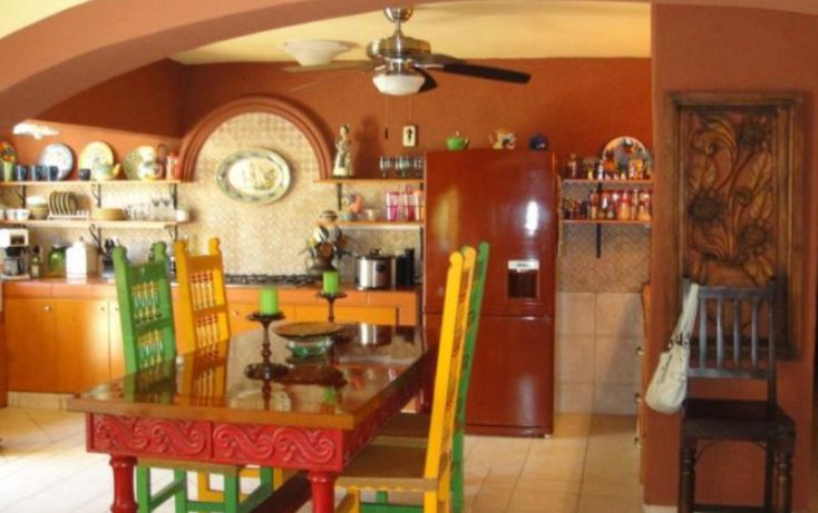 Foto de casa en venta en rio bravo 983, el dorado, mazatlán, sinaloa, 1006027 no 05