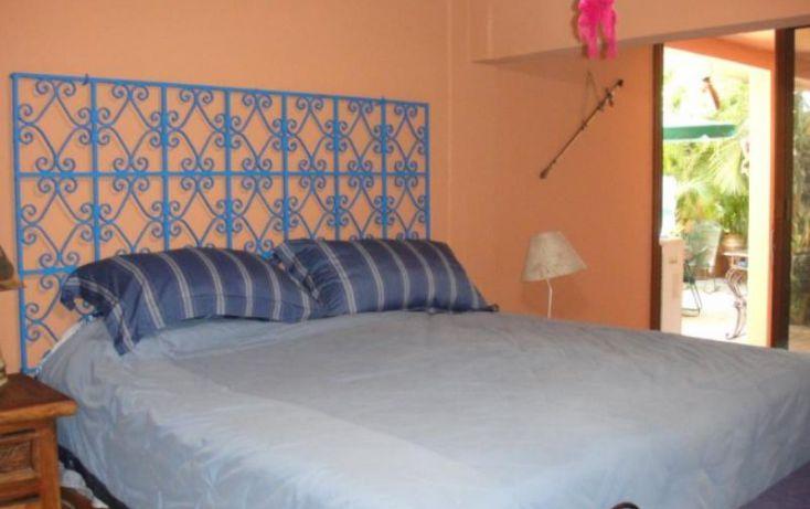 Foto de casa en venta en rio bravo 983, el dorado, mazatlán, sinaloa, 1006027 no 06