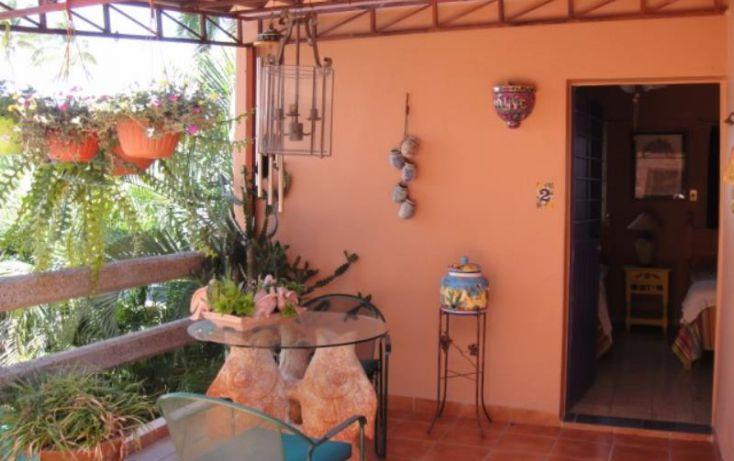 Foto de casa en venta en rio bravo 983, el dorado, mazatlán, sinaloa, 1006027 no 07