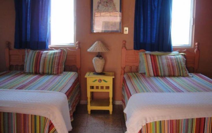 Foto de casa en venta en rio bravo 983, el dorado, mazatlán, sinaloa, 1006027 no 08