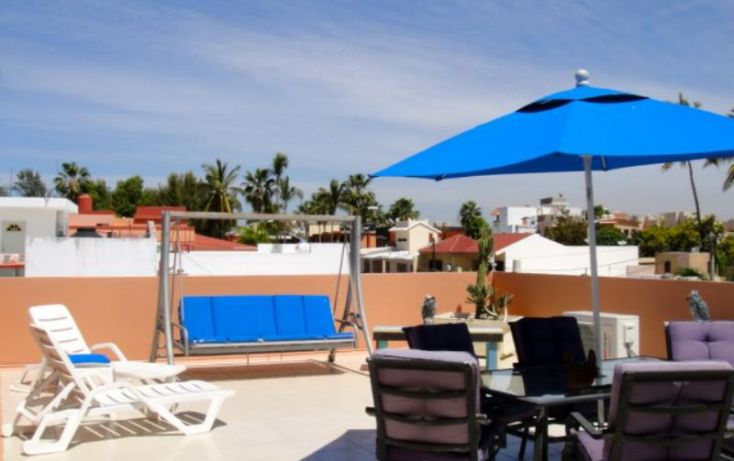 Foto de casa en venta en rio bravo 983, el dorado, mazatlán, sinaloa, 1006027 no 09