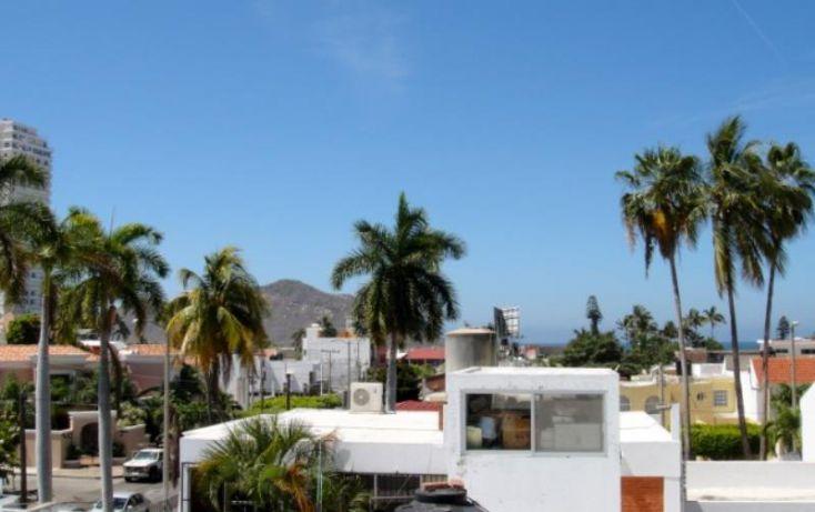 Foto de casa en venta en rio bravo 983, el dorado, mazatlán, sinaloa, 1006027 no 10