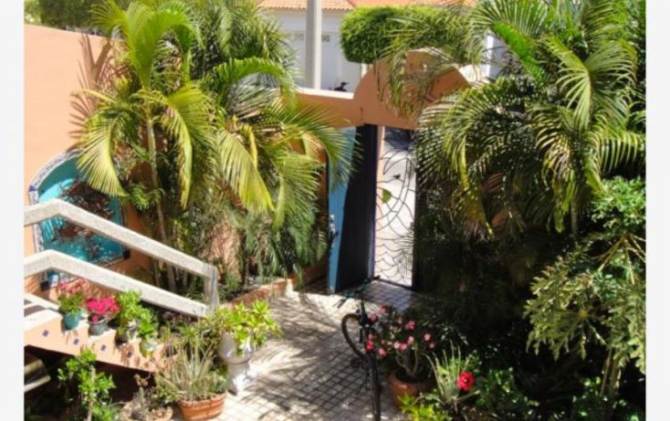 Foto de casa en venta en rio bravo 983, el dorado, mazatlán, sinaloa, 1006027 no 11