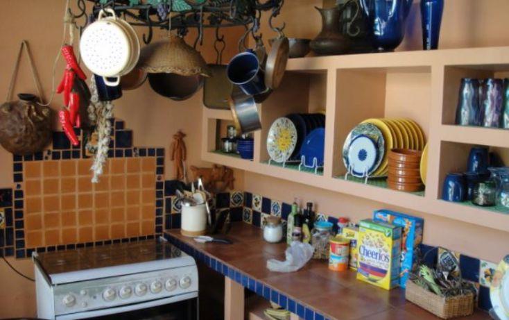 Foto de casa en venta en rio bravo 983, el dorado, mazatlán, sinaloa, 1006027 no 12