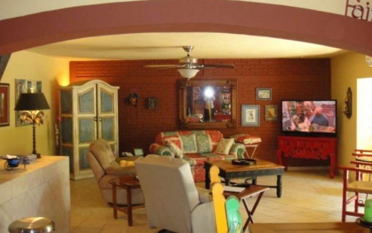Foto de casa en venta en rio bravo 983, el dorado, mazatlán, sinaloa, 1006027 no 13
