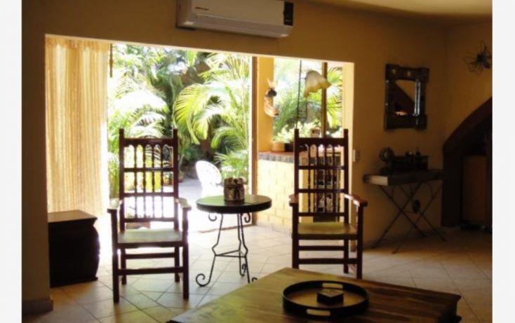 Foto de casa en venta en rio bravo 983, el dorado, mazatlán, sinaloa, 1006027 no 14