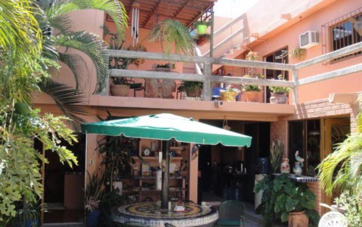 Foto de casa en venta en rio bravo 983, el dorado, mazatlán, sinaloa, 1006027 no 15