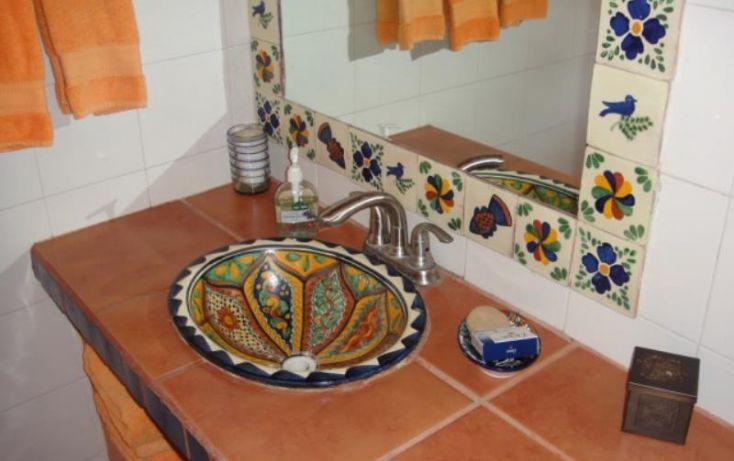 Foto de casa en venta en rio bravo 983, el dorado, mazatlán, sinaloa, 1006027 no 16