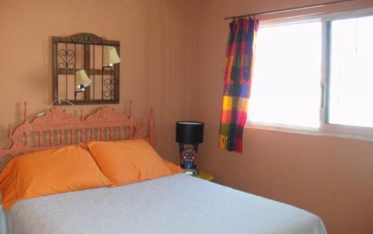 Foto de casa en venta en rio bravo 983, el dorado, mazatlán, sinaloa, 1006027 no 17