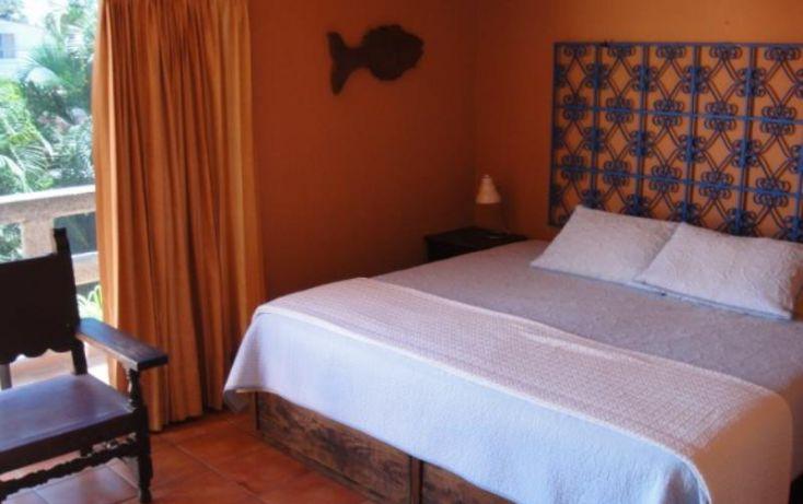 Foto de casa en venta en rio bravo 983, el dorado, mazatlán, sinaloa, 1006027 no 18