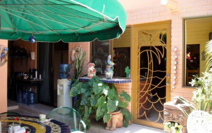 Foto de casa en venta en rio bravo 983, el dorado, mazatlán, sinaloa, 1006027 no 20