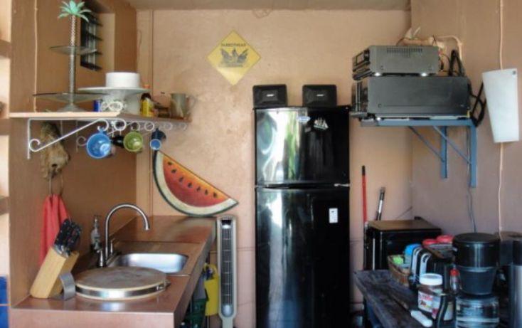 Foto de casa en venta en rio bravo 983, el dorado, mazatlán, sinaloa, 1006027 no 21