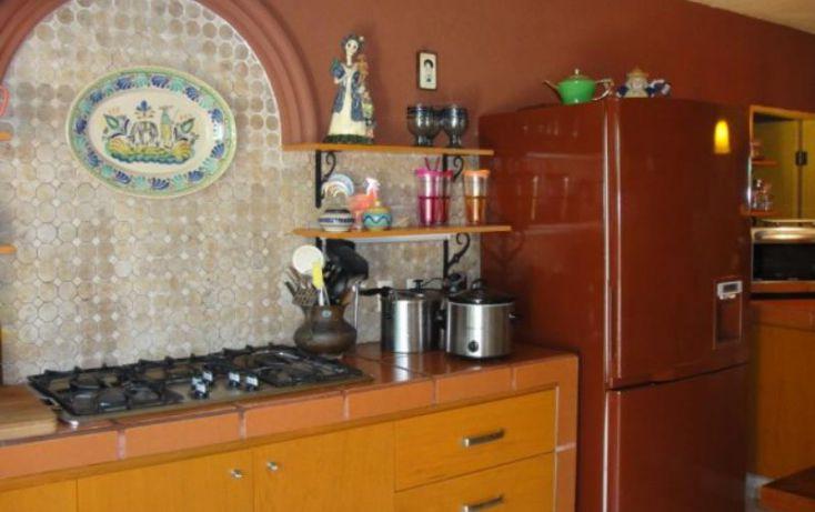 Foto de casa en venta en rio bravo 983, el dorado, mazatlán, sinaloa, 1006027 no 23