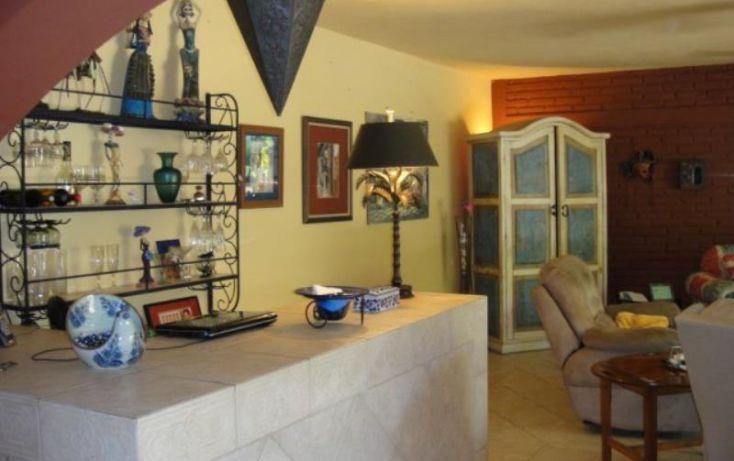 Foto de casa en venta en rio bravo 983, el dorado, mazatlán, sinaloa, 1006027 no 25