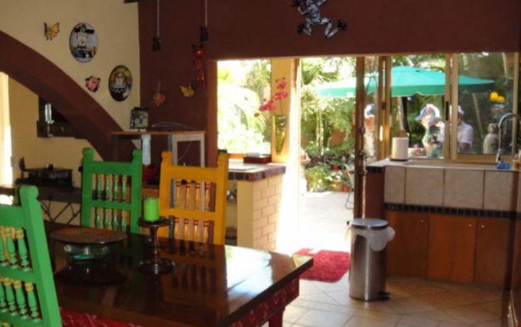 Foto de casa en venta en rio bravo 983, el dorado, mazatlán, sinaloa, 1006027 no 26