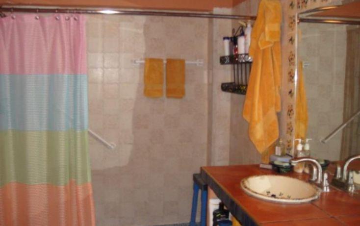 Foto de casa en venta en rio bravo 983, el dorado, mazatlán, sinaloa, 1006027 no 27