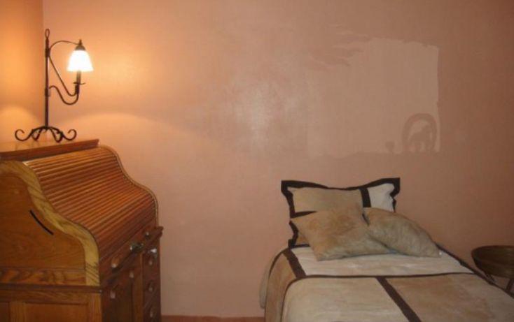 Foto de casa en venta en rio bravo 983, el dorado, mazatlán, sinaloa, 1006027 no 29