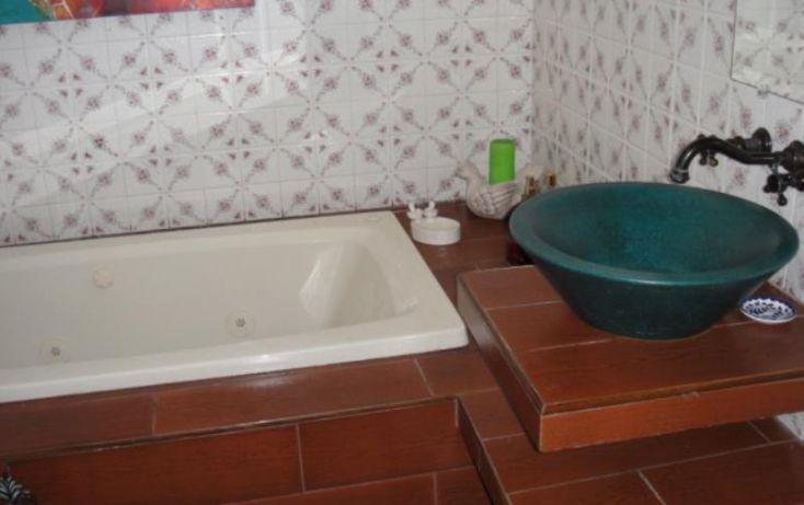 Foto de casa en venta en rio bravo 983, el dorado, mazatlán, sinaloa, 1006027 no 30