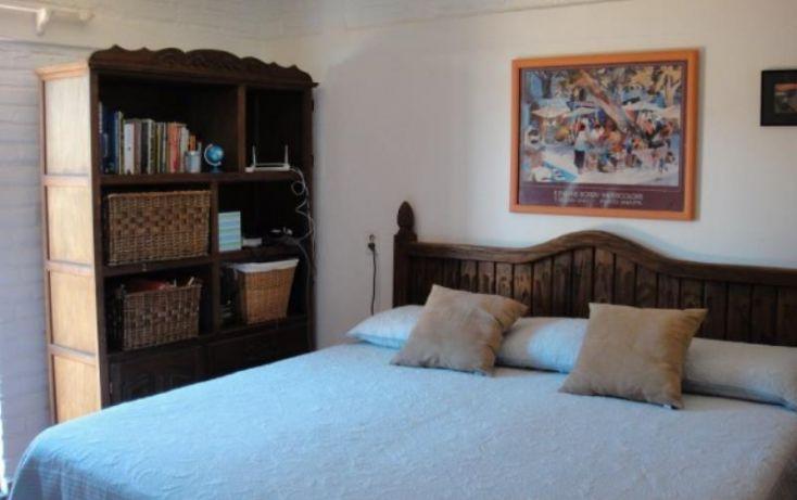 Foto de casa en venta en rio bravo 983, el dorado, mazatlán, sinaloa, 1006027 no 31