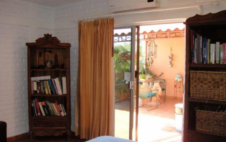 Foto de casa en venta en rio bravo 983, el dorado, mazatlán, sinaloa, 1006027 no 32