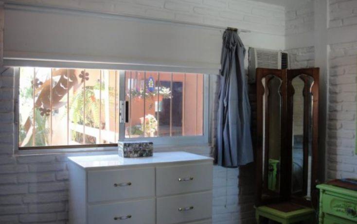 Foto de casa en venta en rio bravo 983, el dorado, mazatlán, sinaloa, 1006027 no 34