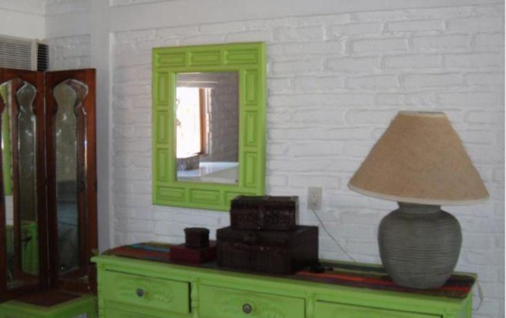 Foto de casa en venta en rio bravo 983, el dorado, mazatlán, sinaloa, 1006027 no 35