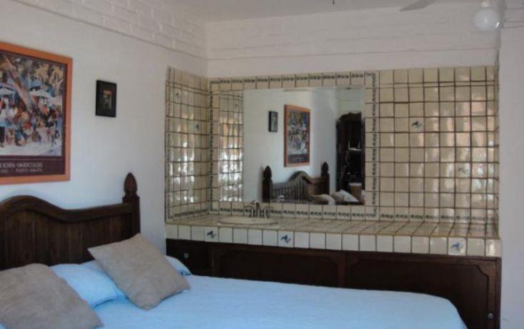 Foto de casa en venta en rio bravo 983, el dorado, mazatlán, sinaloa, 1006027 no 36