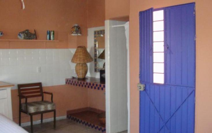 Foto de casa en venta en rio bravo 983, el dorado, mazatlán, sinaloa, 1006027 no 37