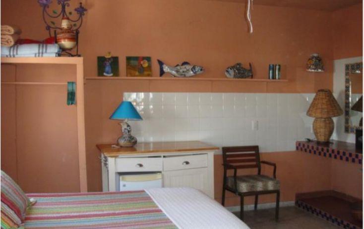Foto de casa en venta en rio bravo 983, el dorado, mazatlán, sinaloa, 1006027 no 38