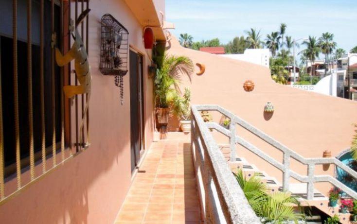 Foto de casa en venta en rio bravo 983, el dorado, mazatlán, sinaloa, 1006027 no 40