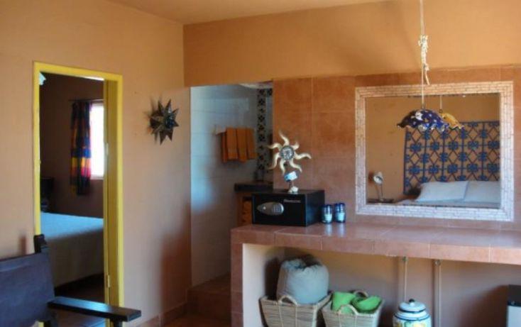 Foto de casa en venta en rio bravo 983, el dorado, mazatlán, sinaloa, 1006027 no 41