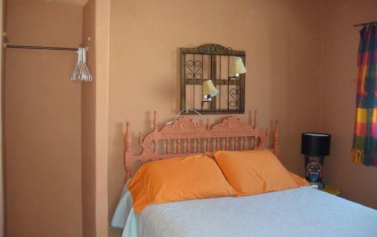 Foto de casa en venta en rio bravo 983, el dorado, mazatlán, sinaloa, 1006027 no 42