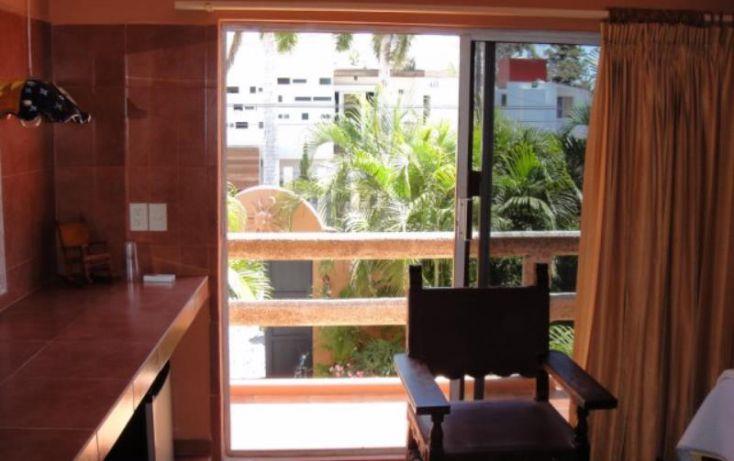 Foto de casa en venta en rio bravo 983, el dorado, mazatlán, sinaloa, 1006027 no 43
