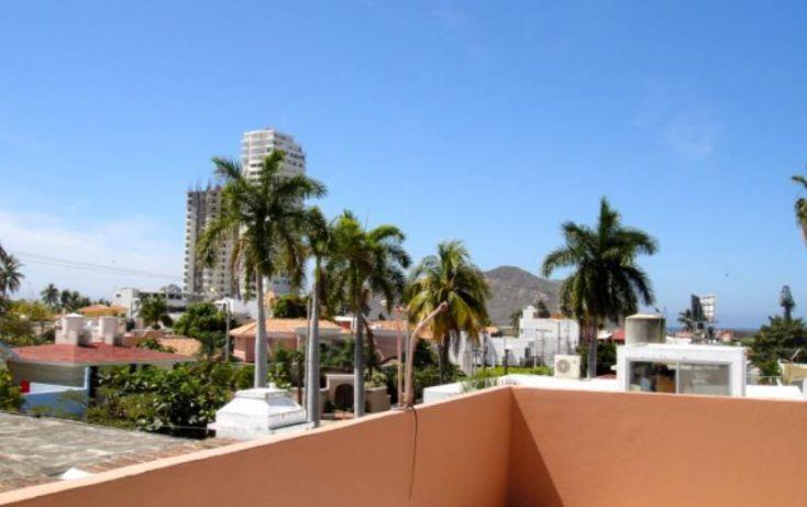 Foto de casa en venta en rio bravo 983, el dorado, mazatlán, sinaloa, 1006027 no 44